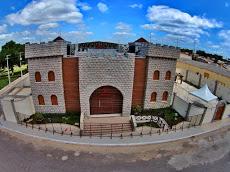 Foto relacionada com a empresa Castelo Club
