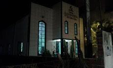 Foto relacionada com a empresa Igreja Adventista Do Sétimo Dia