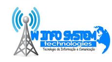 Foto relacionada com a empresa W INFO SYSTEM
