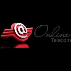 Foto relacionada com a empresa Online Telecom