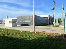 Foto relacionada com a empresa Escola Profissionalizante Dr. José Iran Costa