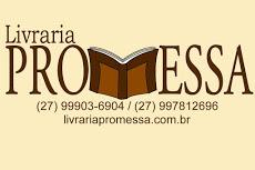 Foto relacionada com a empresa www.livrariapromessa.com.br