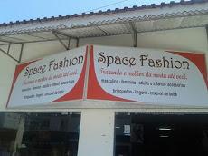 Foto relacionada com a empresa SpaceFashion