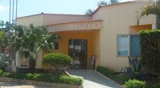 Foto relacionada com a empresa Prefeitura Municipal de Alto Rio Novo