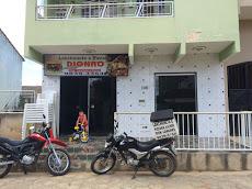 Foto relacionada com a empresa Lanchonete e pizzaria do Dionão