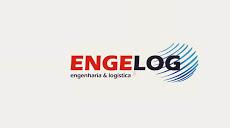 Foto relacionada com a empresa Engelog