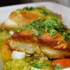 Foto relacionada com a empresa Katatas Gourmet