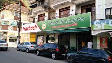 Foto relacionada com a empresa Supermercado e Padaria Trarbach