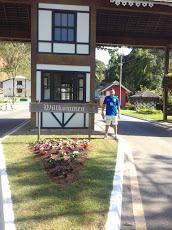 Foto relacionada com a empresa Rancho Lua Grande