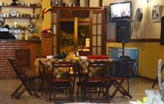 Foto relacionada com a empresa Espresso Caffè Cafeteria