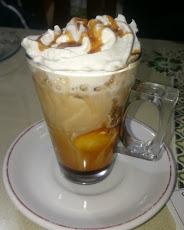 Foto relacionada com a empresa Sabor Café