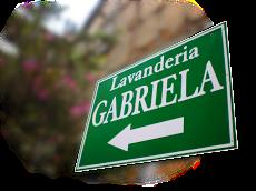 Foto relacionada com a empresa Lavanderia Gabriela