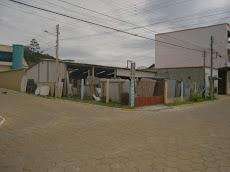 Foto relacionada com a empresa Gugu Acabamentos