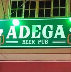 Foto relacionada com a empresa Adega Beer Pub