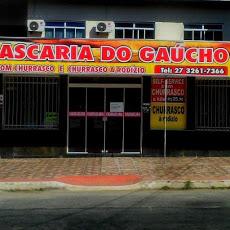 Foto relacionada com a empresa Churrascaria Do Gaúcho