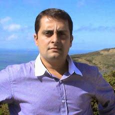 Foto relacionada com a empresa Imóveis Em Guarapari ES www.imovelguarapari.com.br Corretor Renan Alves