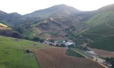 Foto relacionada com a empresa Eeuef Fazenda Franz Sthur