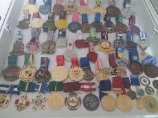 Foto relacionada com a empresa Metalvest - Medalhas e Trofeus Personalizados