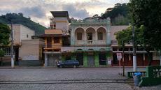 Foto relacionada com a empresa Hotel e Restaurante Santa Terezinha