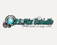 Foto relacionada com a empresa A.L.Mix Estúdio