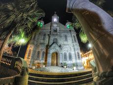 Foto relacionada com a empresa Igreja São João Batista
