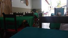Foto relacionada com a empresa Viela Restaurante.