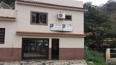 Foto relacionada com a empresa Advocacia Heleno Brazil