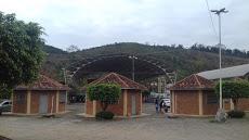 Foto relacionada com a empresa Parque de Exposições de Muqui