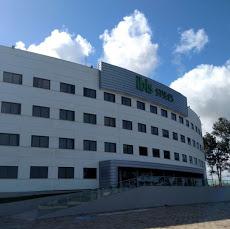 Foto relacionada com a empresa IBIS STYLES SÃO MATEUS-ES