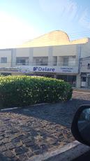 Foto relacionada com a empresa Grande Hotel São Mateus