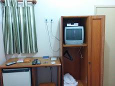 Foto relacionada com a empresa Hotel Ipiranga
