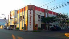 Foto relacionada com a empresa Padaria e Confeitaria Pão de Mel