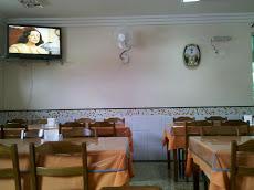Foto relacionada com a empresa Churrascaria e Restaurante Nova Gauchão