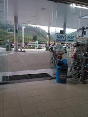 Foto relacionada com a empresa Auto Posto Falqueto BR