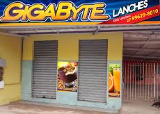 Foto relacionada com a empresa GigaByte Lanches