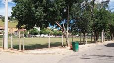 Foto relacionada com a empresa Campo de futebol do Tradição