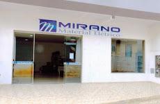 Foto relacionada com a empresa Mirano Material Elétrico