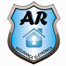 Foto relacionada com a empresa AR Segurança Eletrônica