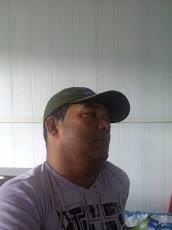 Foto relacionada com a empresa Paróquia Evangélica de Vila Valério