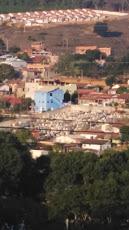 Foto relacionada com a empresa Cemitério