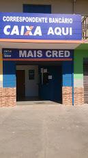 Foto relacionada com a empresa Mais Cred Correspondente Caixa