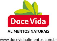 Foto relacionada com a empresa Doce Vida Ind e Com Prod A Naturais
