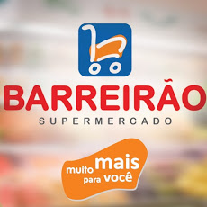 Foto relacionada com a empresa Supermercado Barreirão