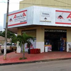 Foto relacionada com a empresa ALMEIDA SUPERMERCADO