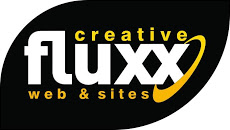 Foto relacionada com a empresa Creative Fluxx