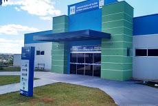 Foto relacionada com a empresa UBS Antônio Gonçalves Costa - Setor Rio dos Bois