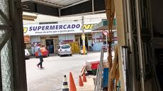 Foto relacionada com a empresa Supermercado Nilo