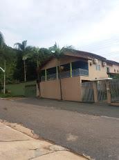 Foto relacionada com a empresa Pousada Pé da Serra