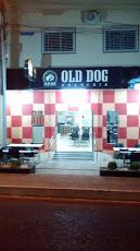 Foto relacionada com a empresa Old Dog Dogueria
