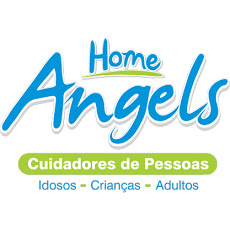Foto relacionada com a empresa Home Angels Formosa